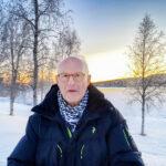 Håkan Jönsson